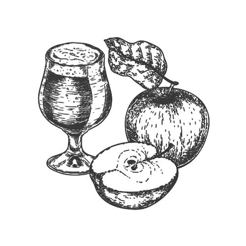 Cidery – Podorlická sodovkárna