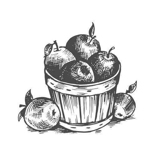 Mošty – Podorlická sodovkárna