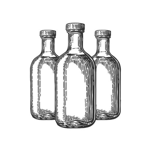 Pálenky – Podorlická sodovkárna
